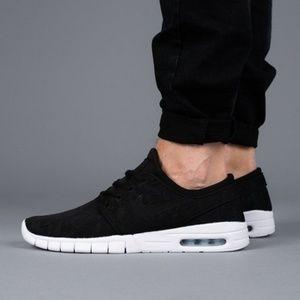 Nike Stefan Janoski Max SB